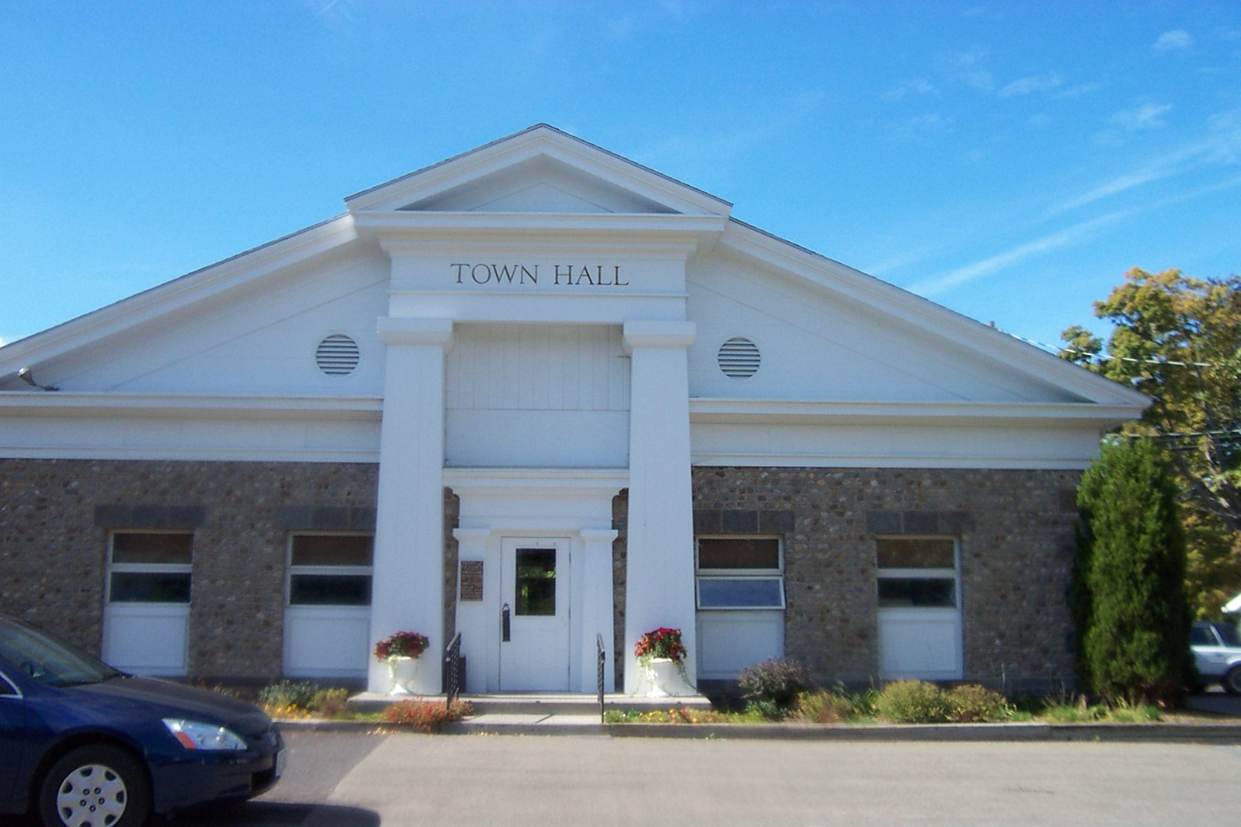 Town of Ulysses, NY | Town Clerk\'s Officeulysses town